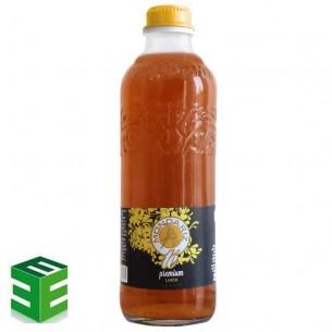 24 Mondariz Premium Té-Limón Retornable