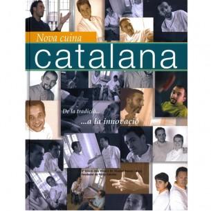 Libro Cuina Catalana 4a Edición