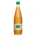 Vichy Catalan Fruit Manzana PET 1,2L - 6 ud