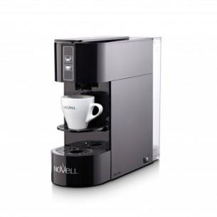 Cafetera Novell Candi Plus Negra