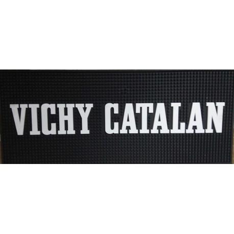 Alfombrilla de barra Vichy Catalan