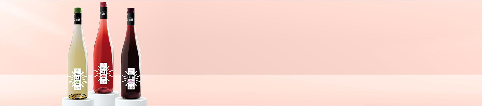 Comprar Vinos y Cerveza - Encuentra la selección de las mejores marcas