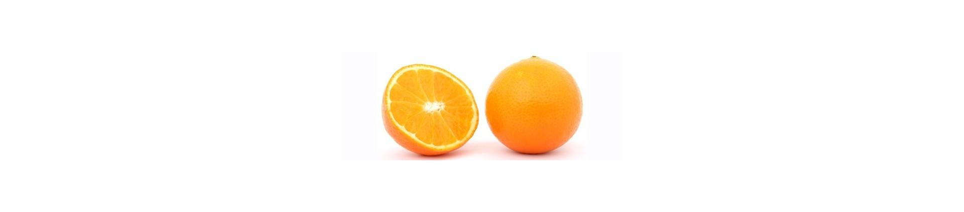 Comprar Vichy Catalán Naranja sin azúcar