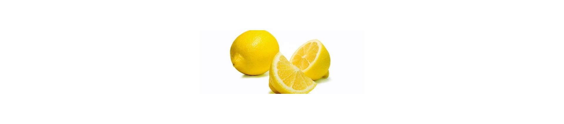 Comprar Vichy Catalán Limón sin azúcar