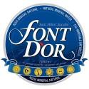 Font D'or